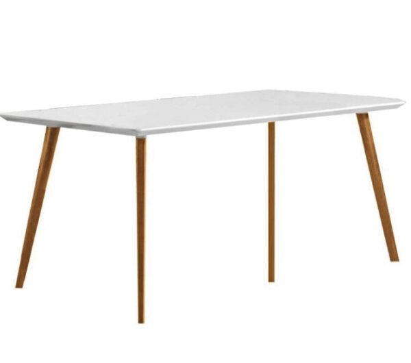 Zinzan FF&E Arvo table
