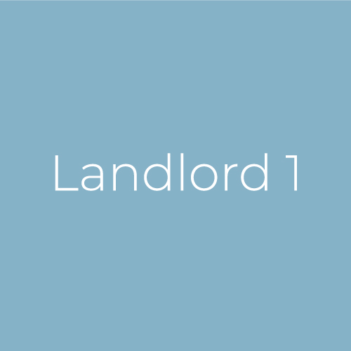 landlord-1