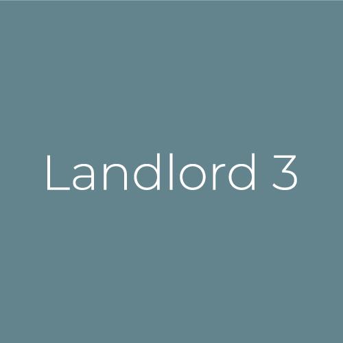 landlord-3